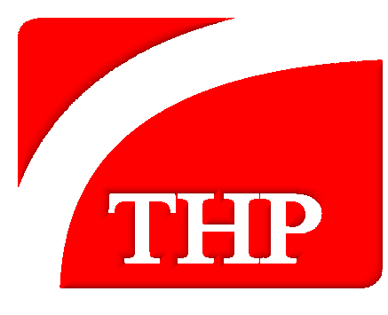 THP Control Kft.